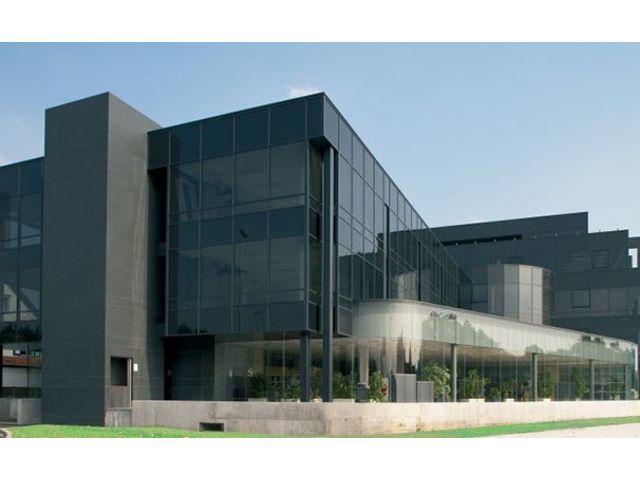 Bâtiments multi étages pour bureaux contact astron buildings sas