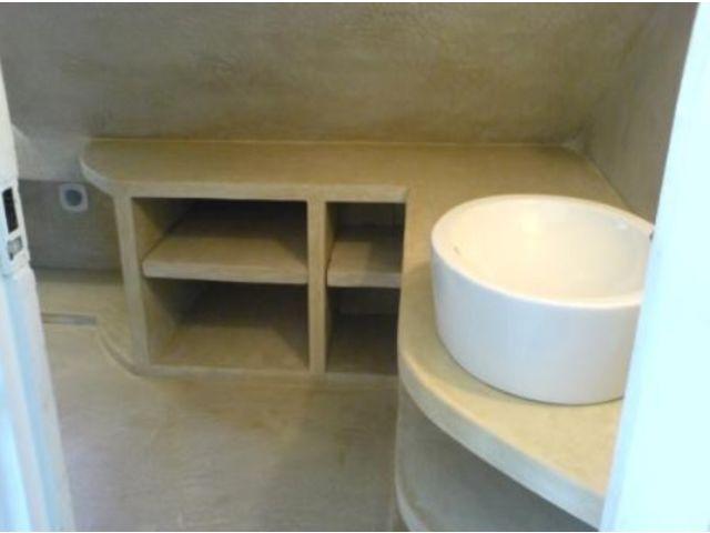 b ton cir b ton cir millim trique contact techni resine. Black Bedroom Furniture Sets. Home Design Ideas
