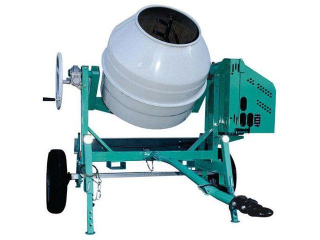 B tonni re fournisseurs industriels - Moteur electrique betonniere ...