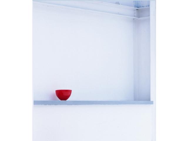 Biocryl 301 peinture d 39 aspect satine a base de resine for Peinture resine cuisine