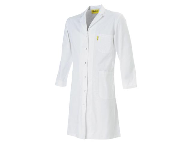 blouses de protection | fournisseurs industriels - Blouse De Cuisine Femme