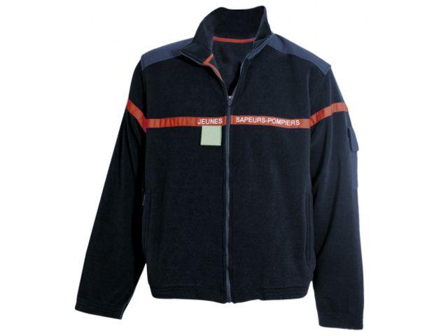 Industriels Vêtements PompiersFournisseurs Vêtements PompiersFournisseurs Industriels Vêtements Industriels Vêtements PompiersFournisseurs Industriels PompiersFournisseurs FKJc3Tl1