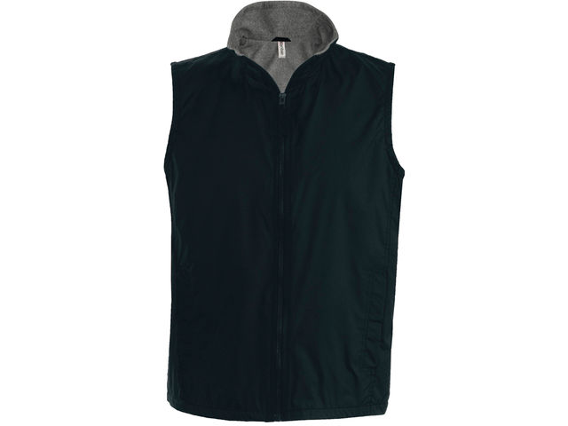 Apk679 Polaire Polaire Double Apk679 Reference Bodywarmer Double Bodywarmer Bodywarmer Polaire Double Reference qc3RjS5L4A