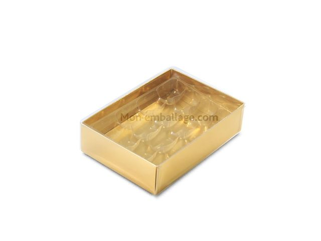 fabriquer une boite en carton elegant with fabriquer une boite en carton free with fabriquer. Black Bedroom Furniture Sets. Home Design Ideas