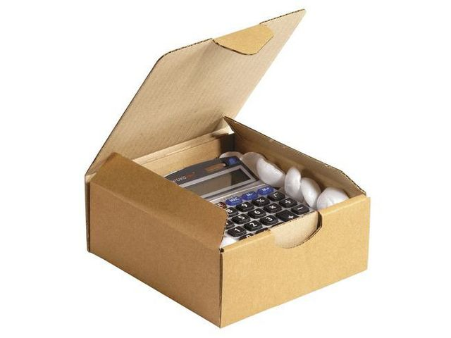 bo te carton postal fournisseurs industriels. Black Bedroom Furniture Sets. Home Design Ideas