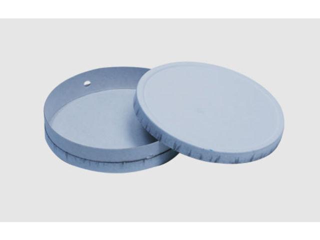 boite emboutie en carton pour fromages contact groupe lacroix. Black Bedroom Furniture Sets. Home Design Ideas
