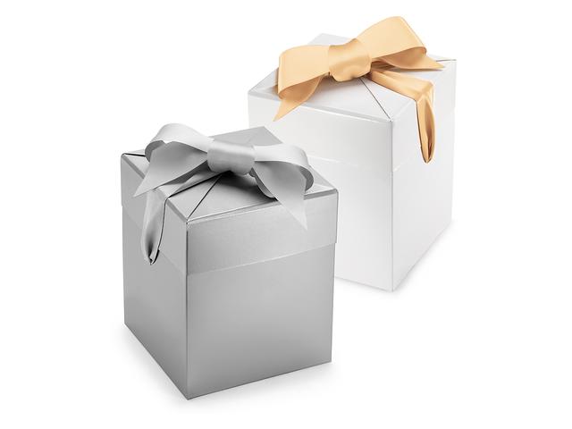 Bo te cadeau fournisseurs industriels - Fabricant boite fer blanc ...