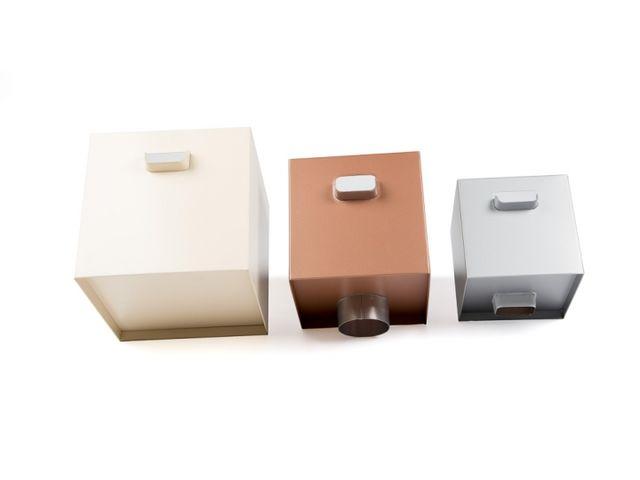bo tes eau contact araltec. Black Bedroom Furniture Sets. Home Design Ideas