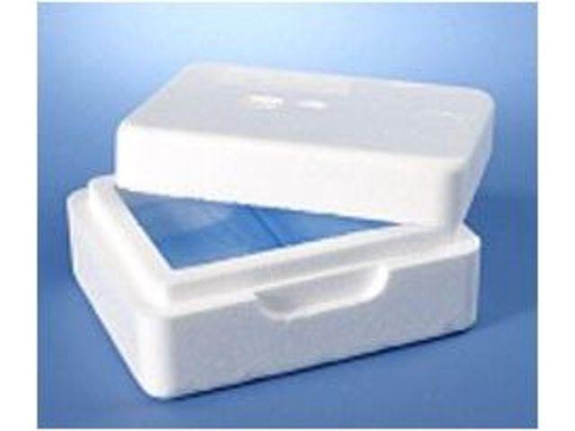 emballage isotherme fournisseurs industriels. Black Bedroom Furniture Sets. Home Design Ideas