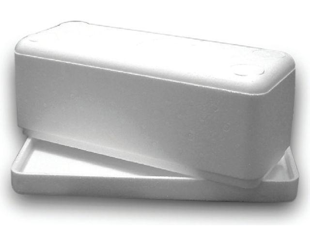 boites isothermes pour les traiteurs p tissiers et glaciers contact groupe sipa. Black Bedroom Furniture Sets. Home Design Ideas