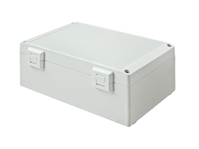 boitier coffret lectrique lectronique plastique abs technobox contact rolec geh use. Black Bedroom Furniture Sets. Home Design Ideas