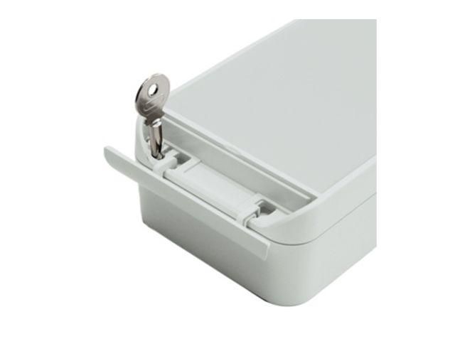 boitier coffret lectrique lectronique plastique starcase contact rolec geh use systeme. Black Bedroom Furniture Sets. Home Design Ideas