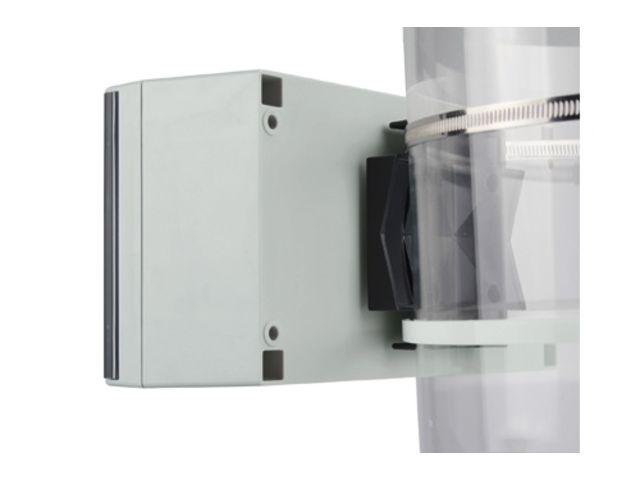 boitier coffret lectrique lectronique plastique technoplus contact rolec geh use. Black Bedroom Furniture Sets. Home Design Ideas