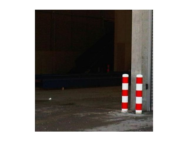 Devis Bollards de protection