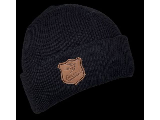 bonnet polaire grand froid contact rangestock. Black Bedroom Furniture Sets. Home Design Ideas