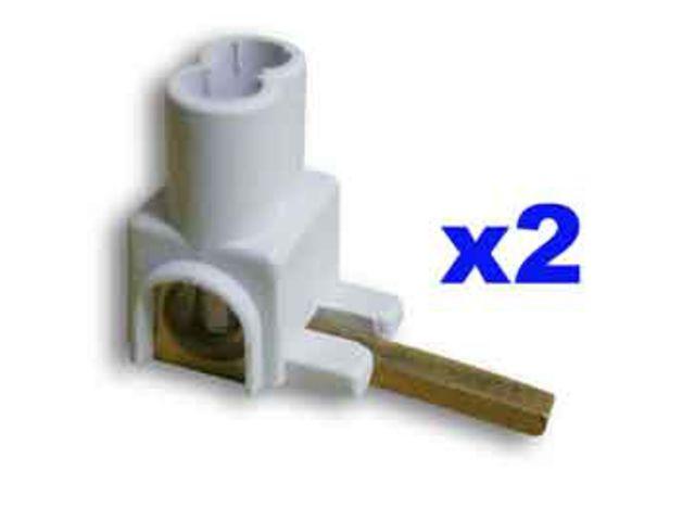 bornes horizontale de raccordement x 2851 contact libpromo. Black Bedroom Furniture Sets. Home Design Ideas
