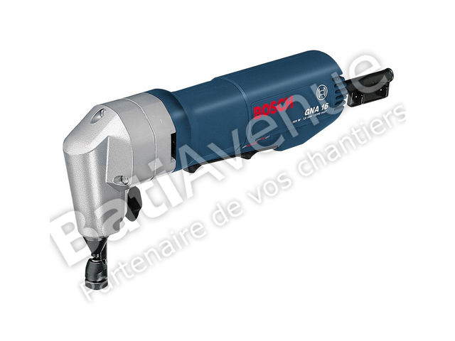 BOSCH OUTILLAGE -  Grignoteuses GNA 16 (SDS) Professional- 0601529203