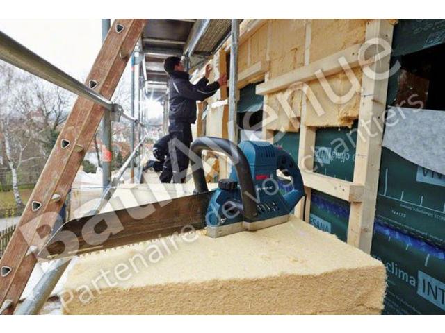 bosch outillage scie go ne lectrique gfz 16 35 ac professional 0601637751 contact bati avenue. Black Bedroom Furniture Sets. Home Design Ideas