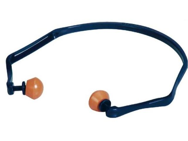 bouchons d 39 oreille et casques anti bruit 3m contact soluprotech. Black Bedroom Furniture Sets. Home Design Ideas