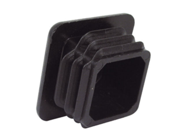 bouchons pour tube contact engrenages hpc sarl. Black Bedroom Furniture Sets. Home Design Ideas