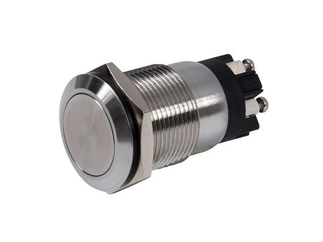 Märklin h0-72021-électricité prépondérant séparables attelage court avec 2x e115737 NEUF s4
