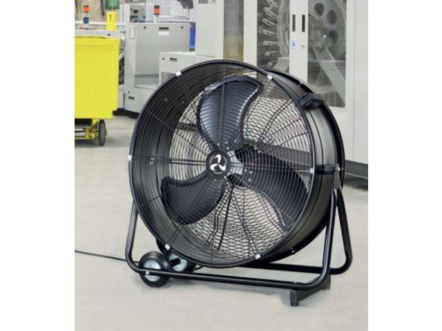 ventilateur industriel gallery of kit aration mm ventilateur industriel air portable en mta uua. Black Bedroom Furniture Sets. Home Design Ideas