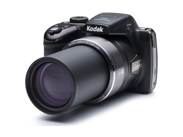 bridge appareil photo numérique | contact applewood enterprises