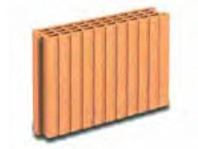 brique cloisobric cloison int rieure contact wienerberger contact wienerberger. Black Bedroom Furniture Sets. Home Design Ideas