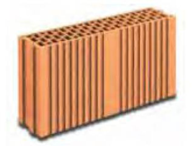 brique pour cloison int rieure contact wienerberger contact wienerberger. Black Bedroom Furniture Sets. Home Design Ideas