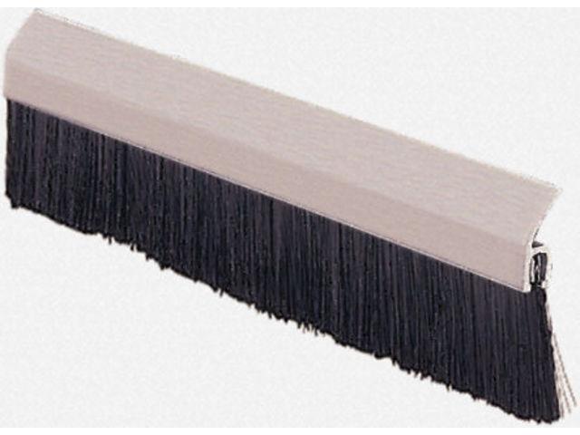 brosse de d capage alu 180 l60xt4mm contact rs components. Black Bedroom Furniture Sets. Home Design Ideas