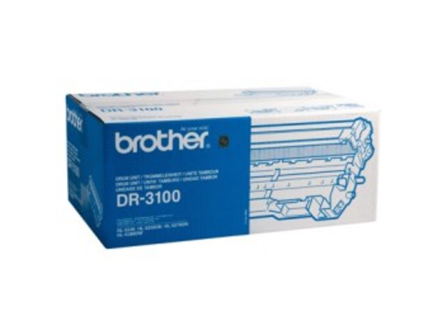 BROTHER DR-3100  Tambour