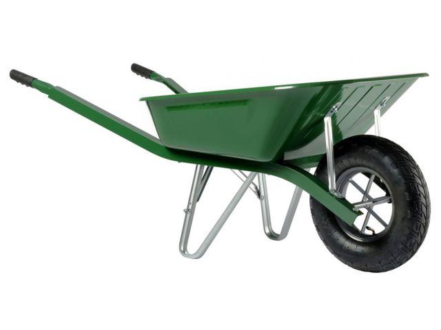 brouette-pro-select-bati-90-peinte-roue-gonflee-004283855-product_zoom