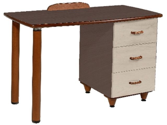 bureau commode anth a contact manutan collectivites. Black Bedroom Furniture Sets. Home Design Ideas