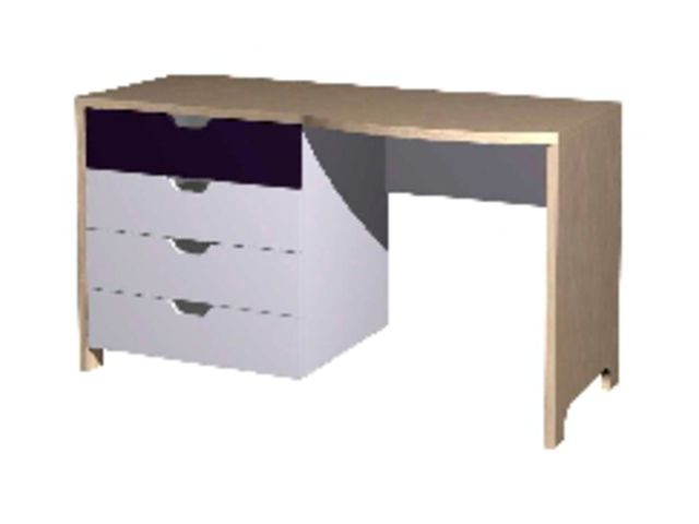 bureau commode gael contact manutan collectivites ex camif collectivites. Black Bedroom Furniture Sets. Home Design Ideas