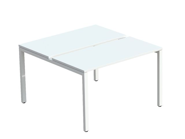 pliable ROLLÉCO rectangulaireContact Table rectangulaireContact Table pliable rQdxshtC