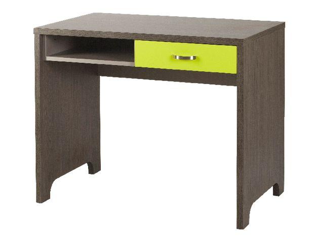 bureau gael contact manutan collectivites. Black Bedroom Furniture Sets. Home Design Ideas