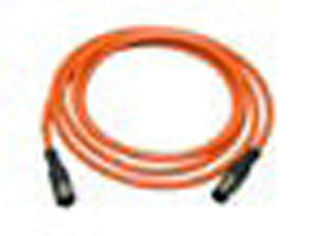 Cable EXT. Rallonge 5M ARIC5603_SBF