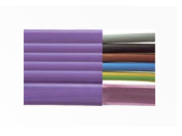 C ble plat woertz combi 5g2 5 mm 2 2 1 5 mm 2 - Cable 5g2 5 ...