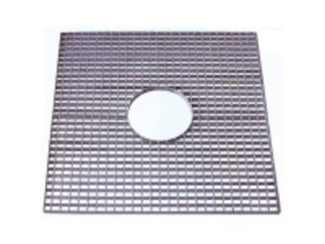 Cadre acier support de grille 1200 x 1200 mm contact - Nouvelle grille indiciaire cadre de sante ...