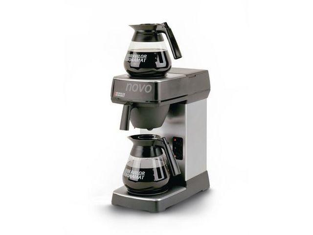 machine caf fournisseurs industriels. Black Bedroom Furniture Sets. Home Design Ideas