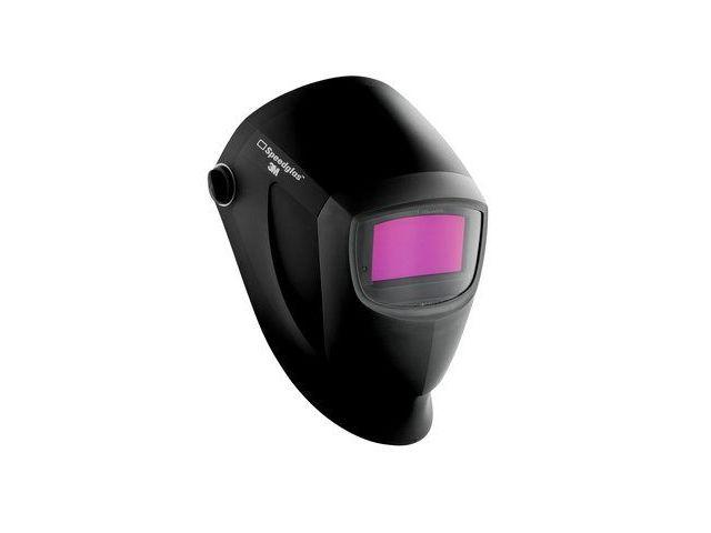 masque de soudure 3m