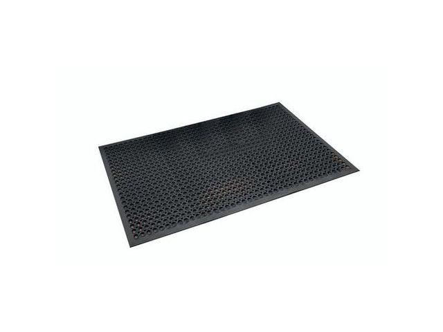 caillebotis caoutchouc polyvalent en tapis contact manutan. Black Bedroom Furniture Sets. Home Design Ideas