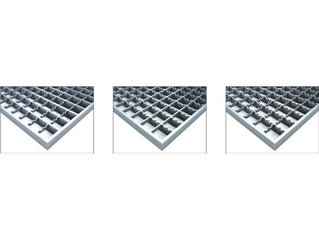 caillebotis press aluminium contact jk technic. Black Bedroom Furniture Sets. Home Design Ideas