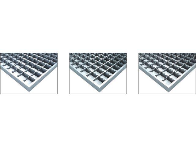 caillebotis press inox contact jk technic. Black Bedroom Furniture Sets. Home Design Ideas