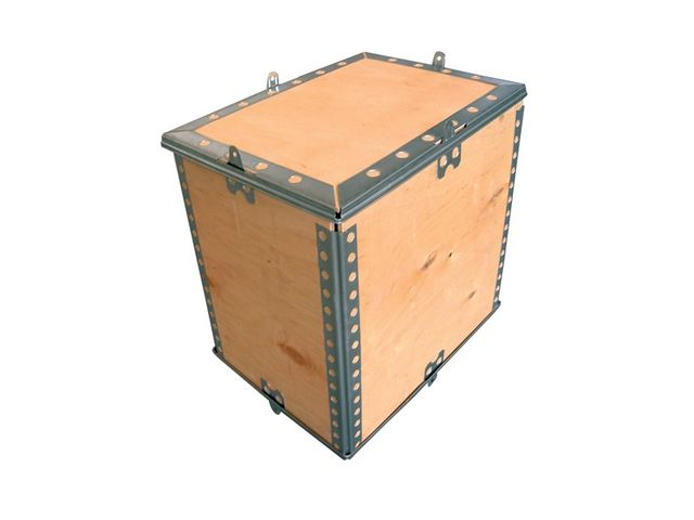caisse bois homologu e onu contact ab box. Black Bedroom Furniture Sets. Home Design Ideas