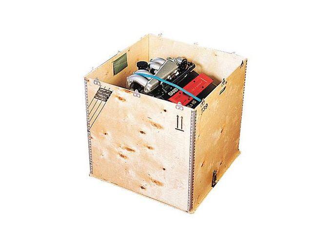 caisse en bois expak longueur 600 800 mm contact manutan collectivites ex camif. Black Bedroom Furniture Sets. Home Design Ideas