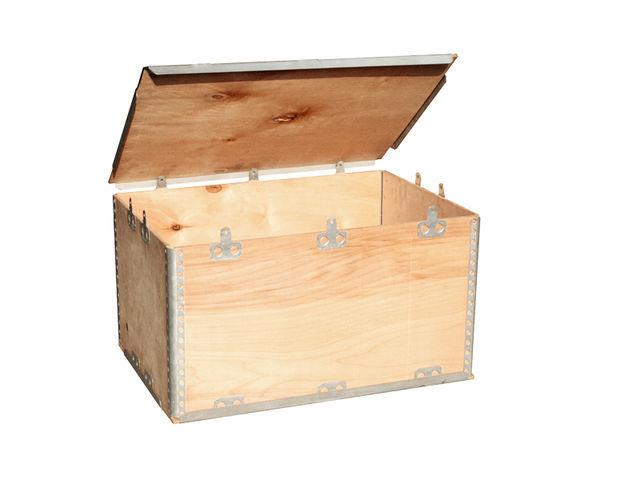 caisse en contreplaqu multidoc contact doc emballages. Black Bedroom Furniture Sets. Home Design Ideas