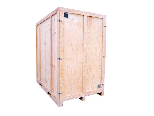 garde meuble 60 m3