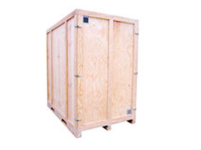 caisse garde meubles en contreplaqu contact doc emballages. Black Bedroom Furniture Sets. Home Design Ideas