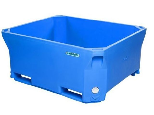 Caisse isotherme 460 litres_S2M OUEST_1